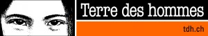 100001314-logo-fondation-terre-des-hommes